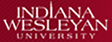 Indiana Wesleyan University Christian College
