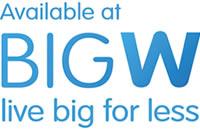 BIG W Online Shopping